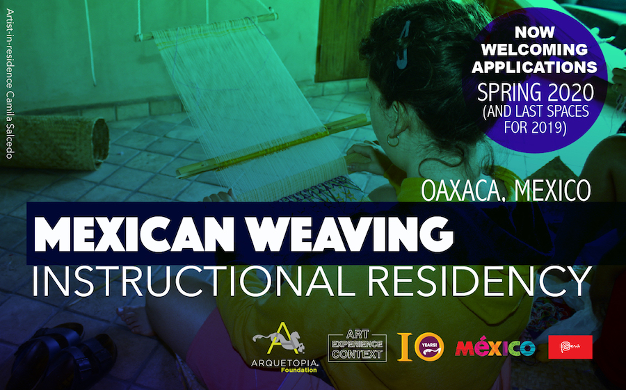 2020MexicanWeaving copy