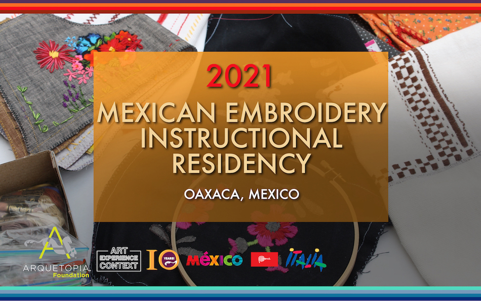 2021 Mexican Embroidery Residency copy 2