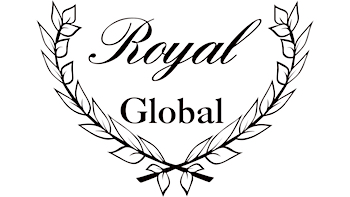 ROYAL Global copy