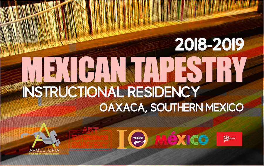 TapOax2019